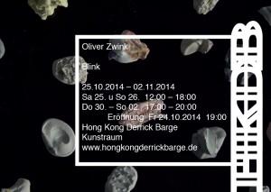 http://www.hongkongderrickbarge.de/files/gimgs/th-14_BlinkWebPlakat.jpg